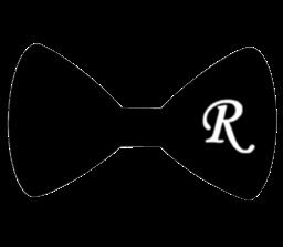 Reiter & Reischmann GmbH